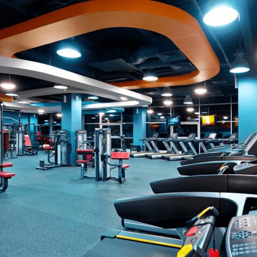 Dizajn-fitnes-tsentrov-i-sportivnyh-klubov