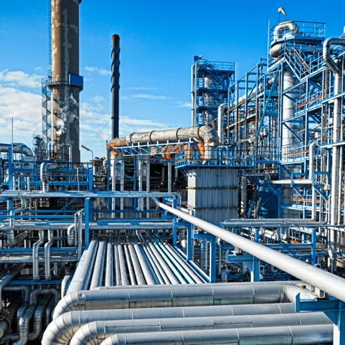 Gas-Cooling-application_tcm27-23235