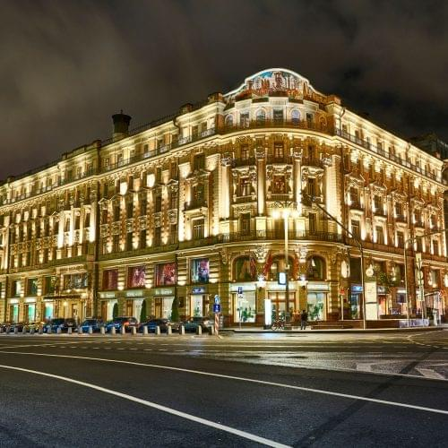 gostinica-nacional-moskva-rossiya